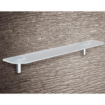 Bathroom Shelf, Gedy 3519-60-13