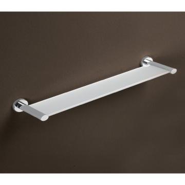 Bathroom Shelf, Gedy 3719-60-13