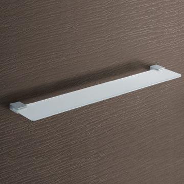Bathroom Shelf, Gedy 3819-60-13