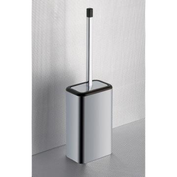 Toilet Brush, Gedy 4333-19