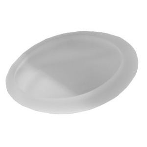 Soap Dish, Gedy 4411-11