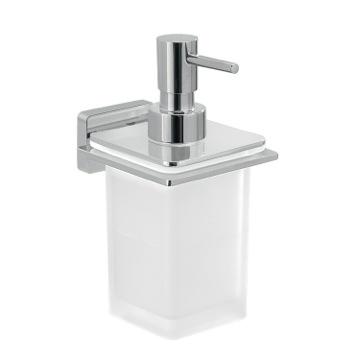 Soap Dispenser, Gedy 4481-13