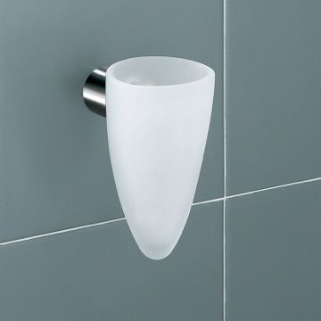 Toothbrush Holder, Gedy 4610-02
