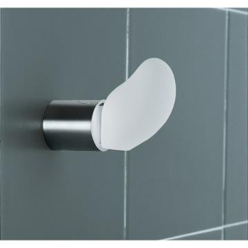 Bathroom Hook, Gedy 4626-02