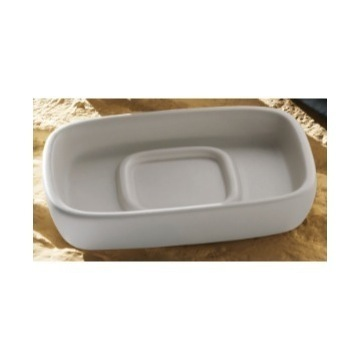 Soap Dish, Gedy 5211-42
