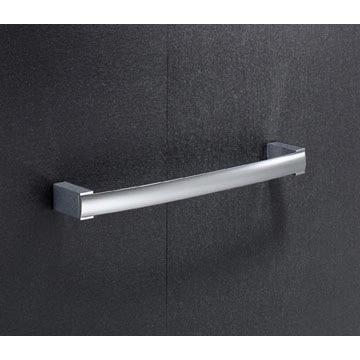 Towel Bar, Gedy 5521-30-13