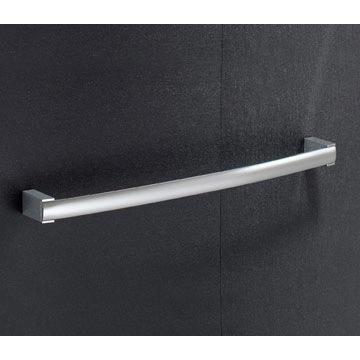 Towel Bar, Gedy 5521-45-13