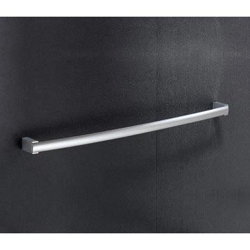 Towel Bar, Gedy 5521-60-13