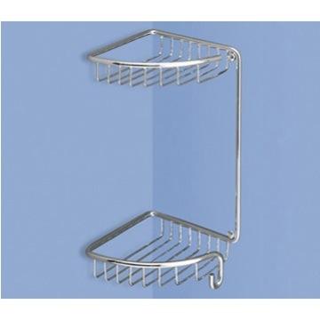 Shower Basket, Gedy 5681