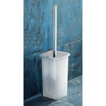 Toilet Brush, Gedy 5733-02