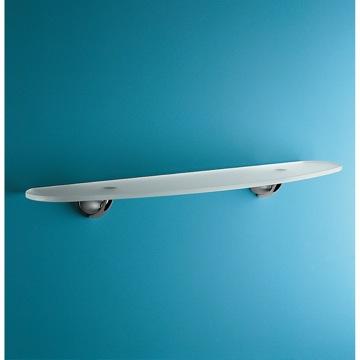 Bathroom Shelf, Gedy 5919-13