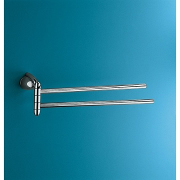 Towel Bar, Gedy 5923-13