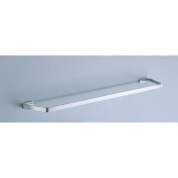 Bathroom Shelf, Gedy 6119-60-40
