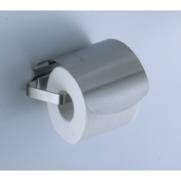 Toilet Paper Holder, Gedy 6125-40
