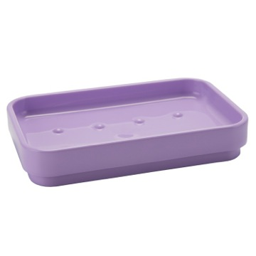 Soap Dish, Gedy 6311