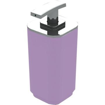 Soap Dispenser, Gedy 6382