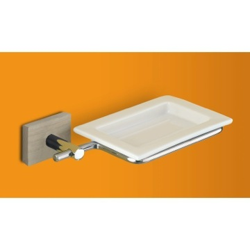 Soap Dish, Gedy 6611