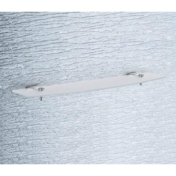 Bathroom Shelf, Gedy 6619-60-13