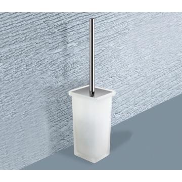 Toilet Brush, Gedy 6633-S2