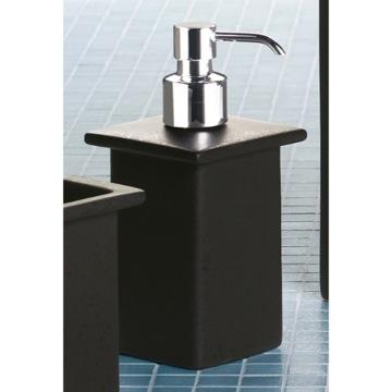Soap Dispenser, Gedy 6655-29