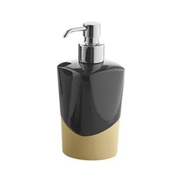 Soap Dispenser, Gedy 7181-82