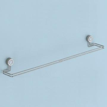 Towel Bar, Gedy 7421-50-13