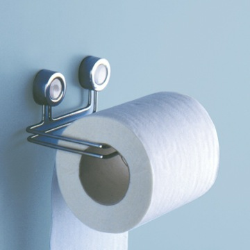 Toilet Paper Holder, Gedy 7424-13