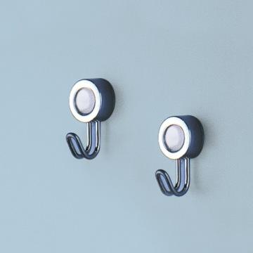 Bathroom Hook, Gedy 7427-13
