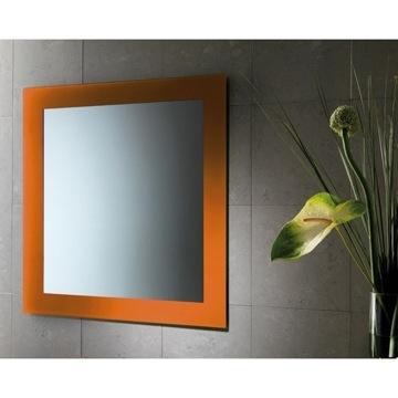 Vanity Mirror, Gedy 7800-67