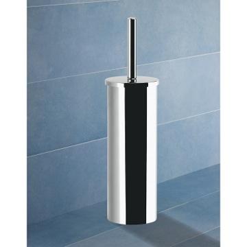 Toilet Brush, Gedy 7833-13