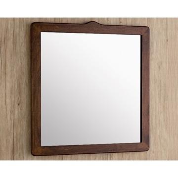 Vanity Mirror, Gedy 8100-95