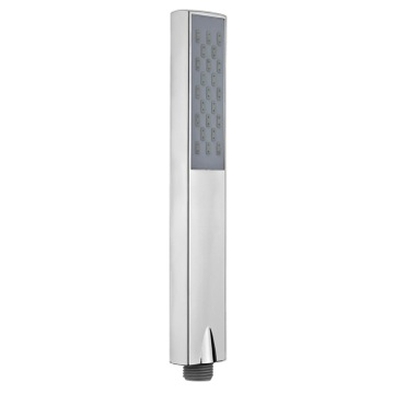 Handheld Showerhead, Gedy A001064