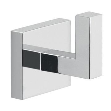 Bathroom Hook, Gedy A026-13
