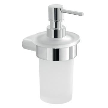 Soap Dispenser, Gedy A181-13