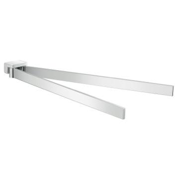 Swivel Towel Bar, Gedy A323-13