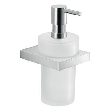 Soap Dispenser, Gedy A381-13