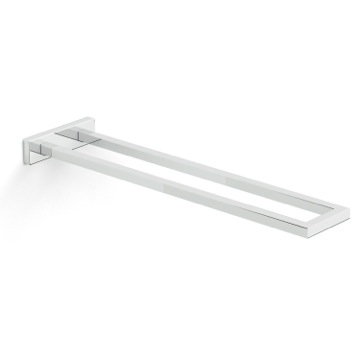 Towel Bar, Gedy A022-13