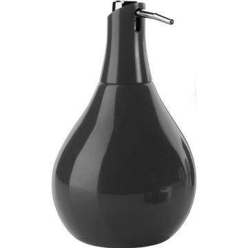 Soap Dispenser, Gedy AZ80