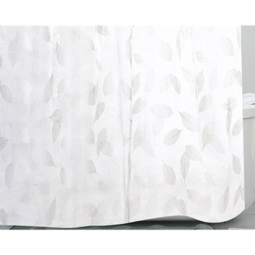 Shower Curtain, Gedy CO124A