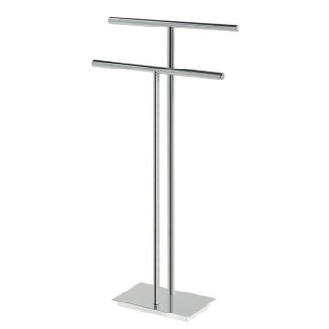 Towel Stand, Gedy D031-13