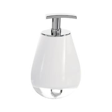 Soap Dispenser, Gedy FO80