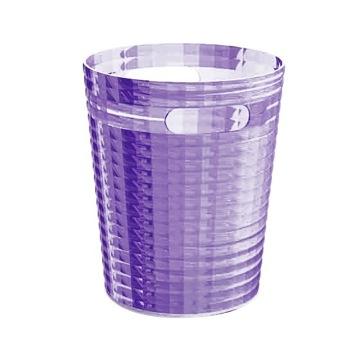 Waste Basket, Gedy GL09