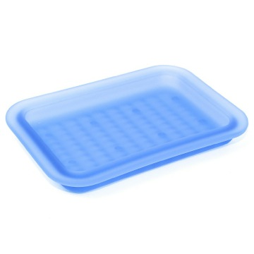 Soap Dish, Gedy 1011-S1