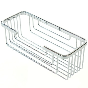 Wire Shower Basket 2419