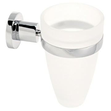 Toothbrush Holder, Gedy 5110-13