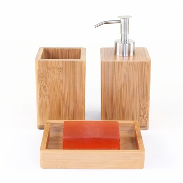 Bathroom Accessory Set, Gedy BA200