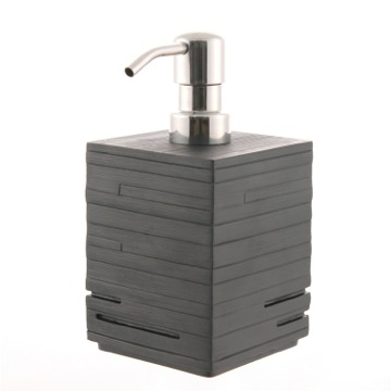 Soap Dispenser, Gedy QU81-14