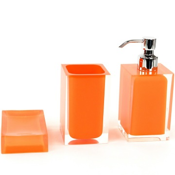 Bathroom Accessory Set, Gedy RA500-67