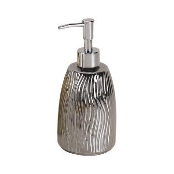 Soap Dispenser, Gedy JA80