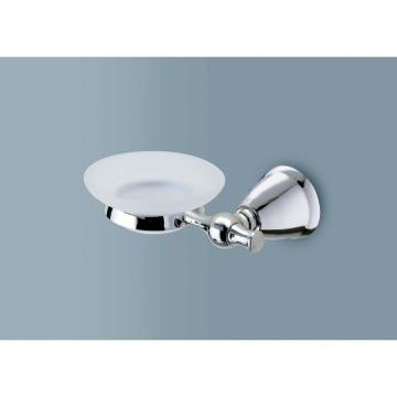 Soap Dish, Gedy LI11-13